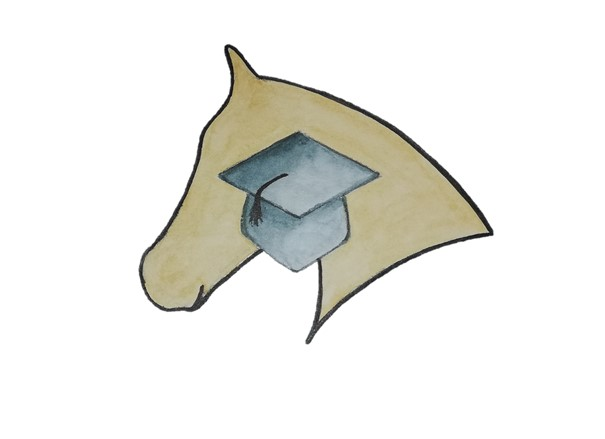 EquiCursus Logo Online Cursus